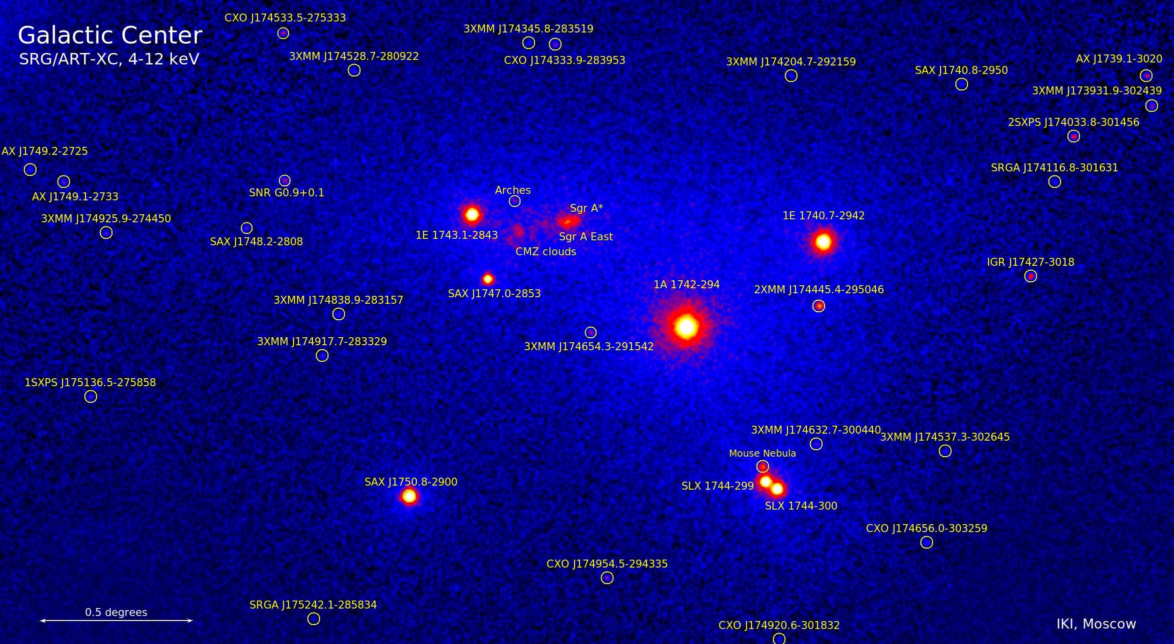 http://press.cosmos.ru/sites/default/files/pics/art-xc_galactic_bulge.png
