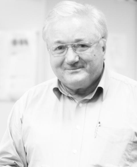 Академик Р.А. Сюняев