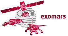 ExoMars Logo