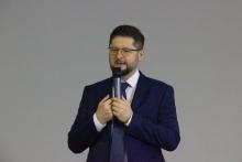 Фото: В.Г. Колесниченко, 2019