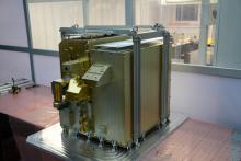 Спектрометрический комплекс АЦС (с) Роскосмос/ЕКА/АЦС/ИКИ