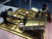 Спектрометр МИР (с) Роскосмос/ЕКА/АЦС/ИКИ