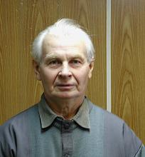 Игорь Аркадьевич Струков