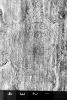 Портрет Ивана Грозного на переплёте подносного экземпляра Апостола Ивана Фёдорова (1564) из фонда Государственного исторического музея. (с) А.В. Андреев (ИКИ РАН), М.Н. Жижин, Е.В. Уханова (ГИМ), 2017
