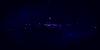 Карта всего неба, полученная по результатам двух обзоров телескопом СРГART-XC им. М. Н. Павлинского (с) ИКИ РАН