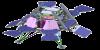 Посадочная платформа «ЭкзоМарс» разработки НПО им. С.А. Лавочкина