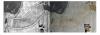 Пример обработанного (слева) и исходного изображений, полученный при мультиспектральной съёмке фресок собора Рождества Богородицы Ферапонтова монастыря