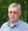 Михаил Павлинский, руководитель отдела астрофизики высоких энергий ИКИ РАН