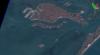 Венецианская лагуна по данным спутника Sentinel-2 16 апреля 2019 г. Естественный синтез